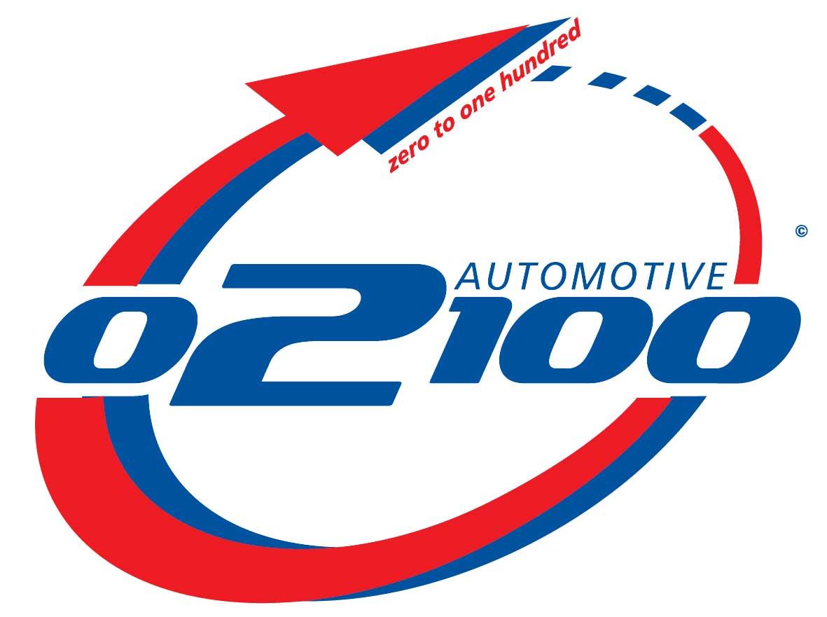 Zero2100 Ngongotaha Logo