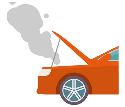 Automotive Repairs Rotorua